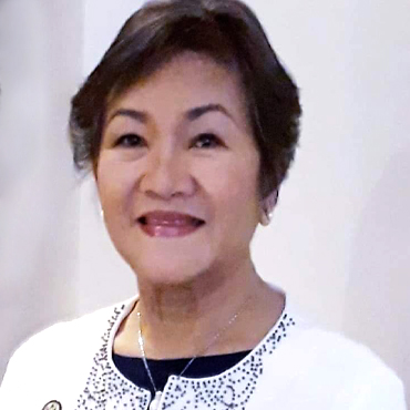 Dr. Gloria Siy Profile