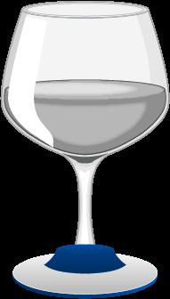 AJAM Glass